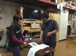 森さんと大野さん.JPG